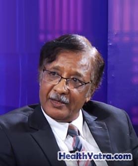 Dr. SB Gupta