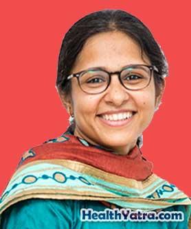 Dr. Sneha Kothari