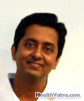 Dr. Somnath Chattopadhyay