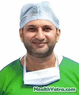 Dr. Zainulabedin Hamdulay