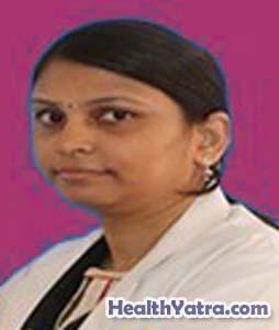Dr. B Vijaya Sree