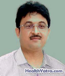 Dr. C Chandra Sekhar