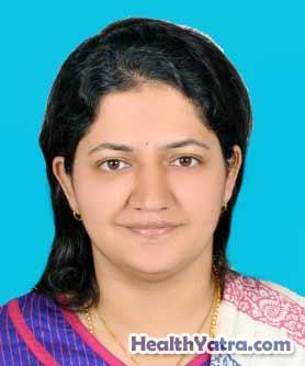 Dr. Gayatri Moghe