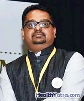 Dr. Himanshu Garg