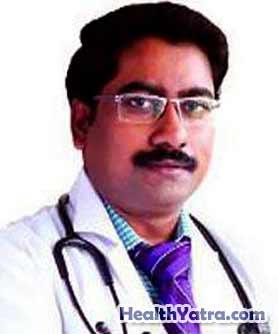 Dr. JAL Ranganath