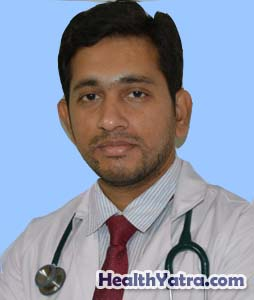 Dr. K Prasanna Kumar Reddy