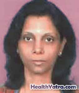 Dr. Madhumathi S