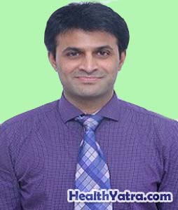 Dr. Naveen Polavarapu