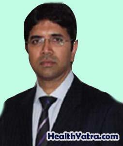 Dr. Prabhat Reddy Lakkireddi