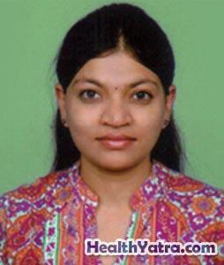 Dr. Rachna Vinaya Kumar