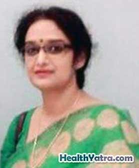 Dr. Richa Bhargava