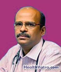 Dr. Sarvjeet Pal