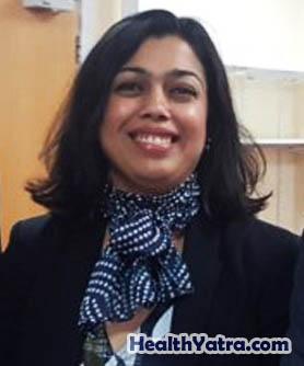 Dr. Satyam Jain