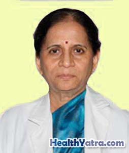 Dr. Sharada Reddy