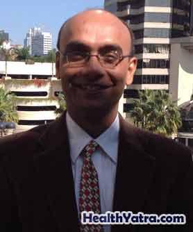 Dr. Shashidhar Shree Niwas