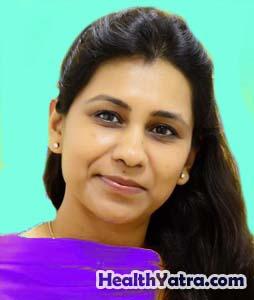 Dr. Shubhra Goel