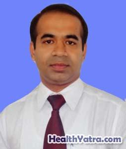 Dr. Sridhar Reddy Baddam
