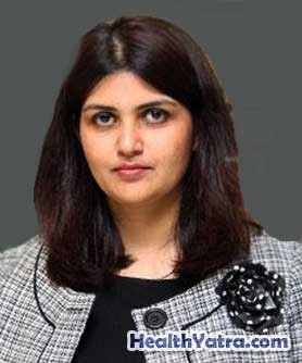 Dr. Srilatha