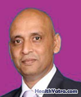 Dr. Sriram Chandra Damaraju