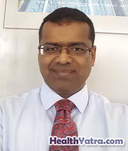 Dr. Sudhir Kumar