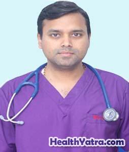 Dr. Suman Chowdavaram