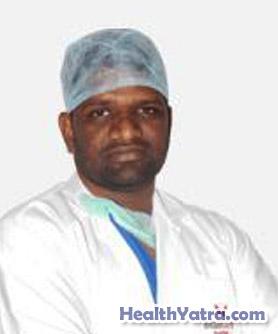Dr. Tumma Om Prakash