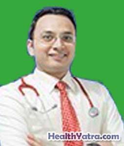 Dr. Vinay Vamadev Kulkarni