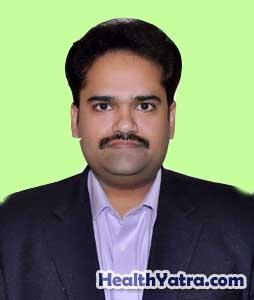 Dr. Ajay Kumar Paruchuri