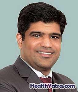 Dr. Akshay Sharma