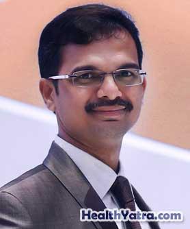 Dr. Amar Vennapusa
