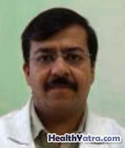 Dr. Amarnath Reddy