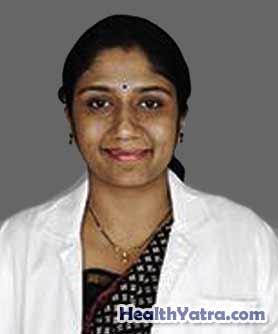 Dr. Asha Shanbag