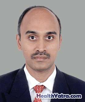 Dr. Ashok Kumar P