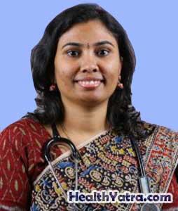 Dr. B Mahalakshmi