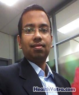Dr. Gopukrishnan S Pillai