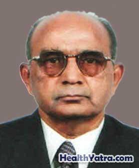 Dr. Gurnukar Sham Sunder