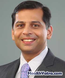 Dr. Iyer Kamalam Gopalakrishana