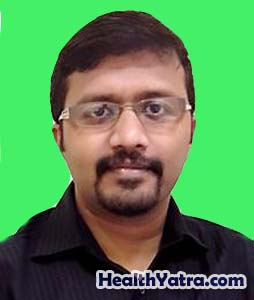 Dr. Karthik S M