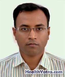 Dr. Kedar Hibare