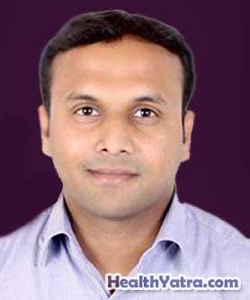 Dr. Kiran Kumar K