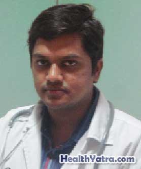 Dr. Manoj Kumar Badam