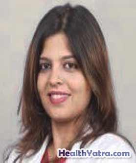 Dr. Mansi Khanderia