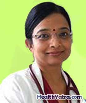 Dr. Nidhi Nandan