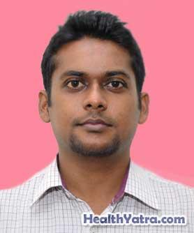 Dr. Nitin B Nair