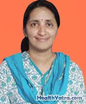 Dr. Priya Raghavan