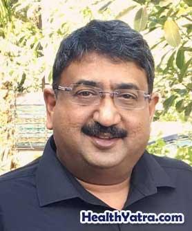 Dr. Priyankar Sinha