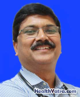 Dr. Rama Sanjai Y