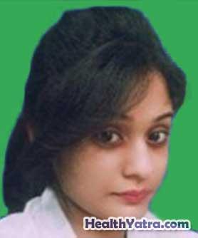 Dr. Ritu Niharika Jona