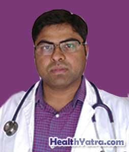 Dr. Sagar C