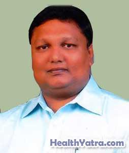 Dr. Sathyanath R V